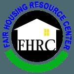 Fair Housing Resource Center, Inc. Logo